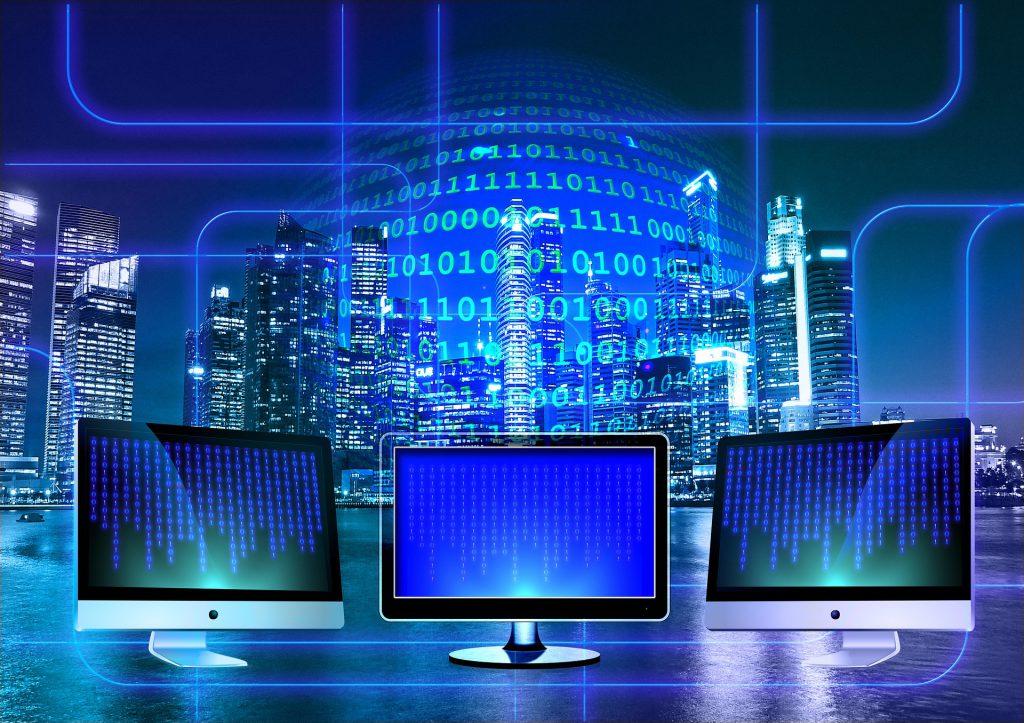 osservatorio del web_big data e geopolitica