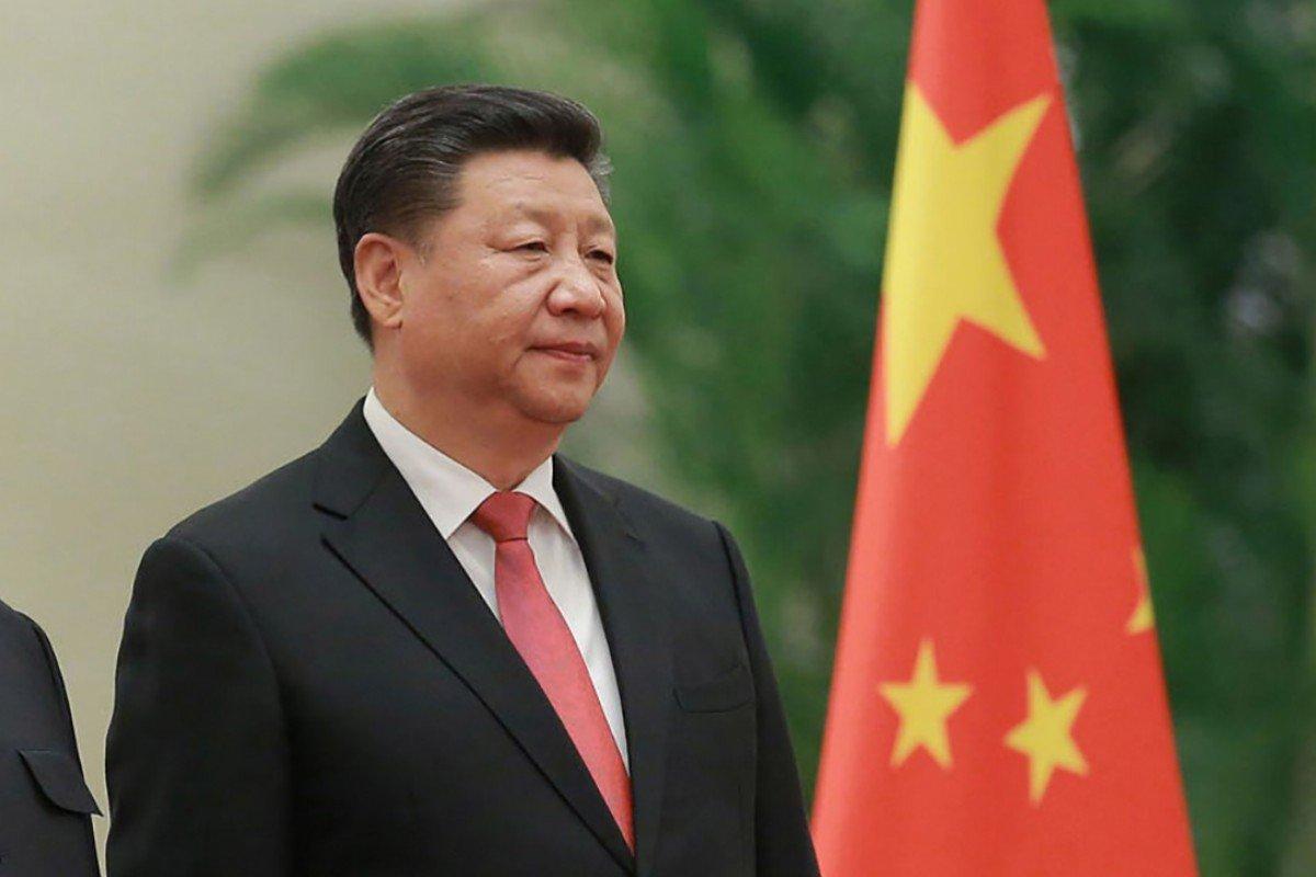Cina risponde agli USA con una mossa da scacco