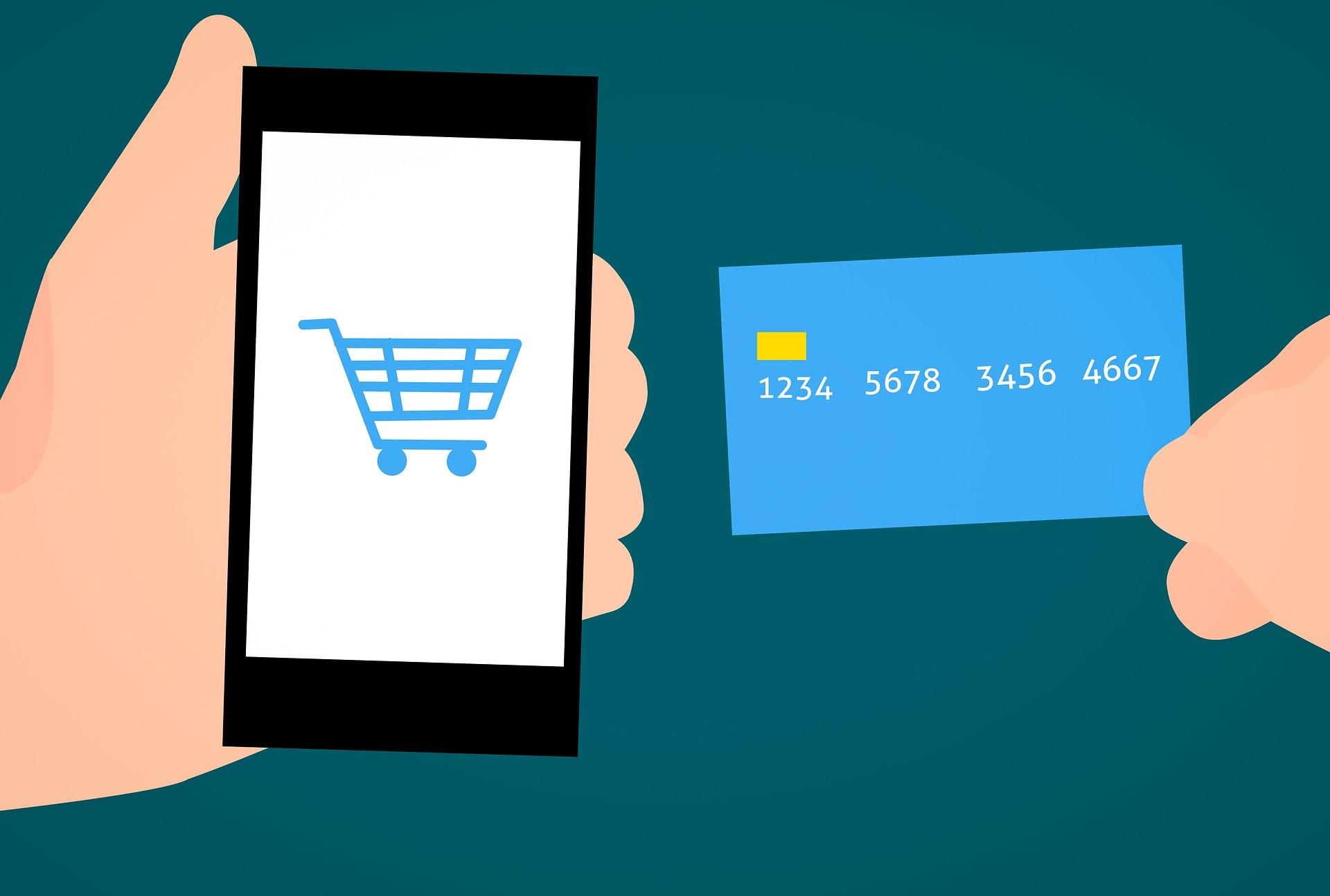 Pagamenti e open banking: cos'è la PSD2