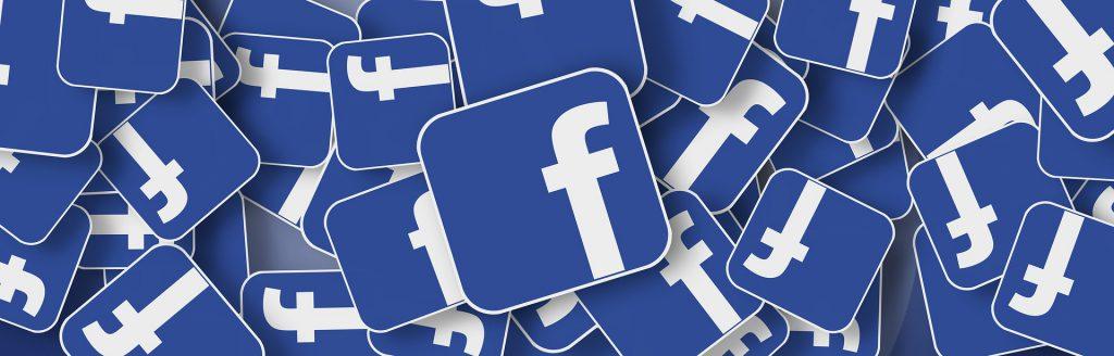 facebook toglie i like