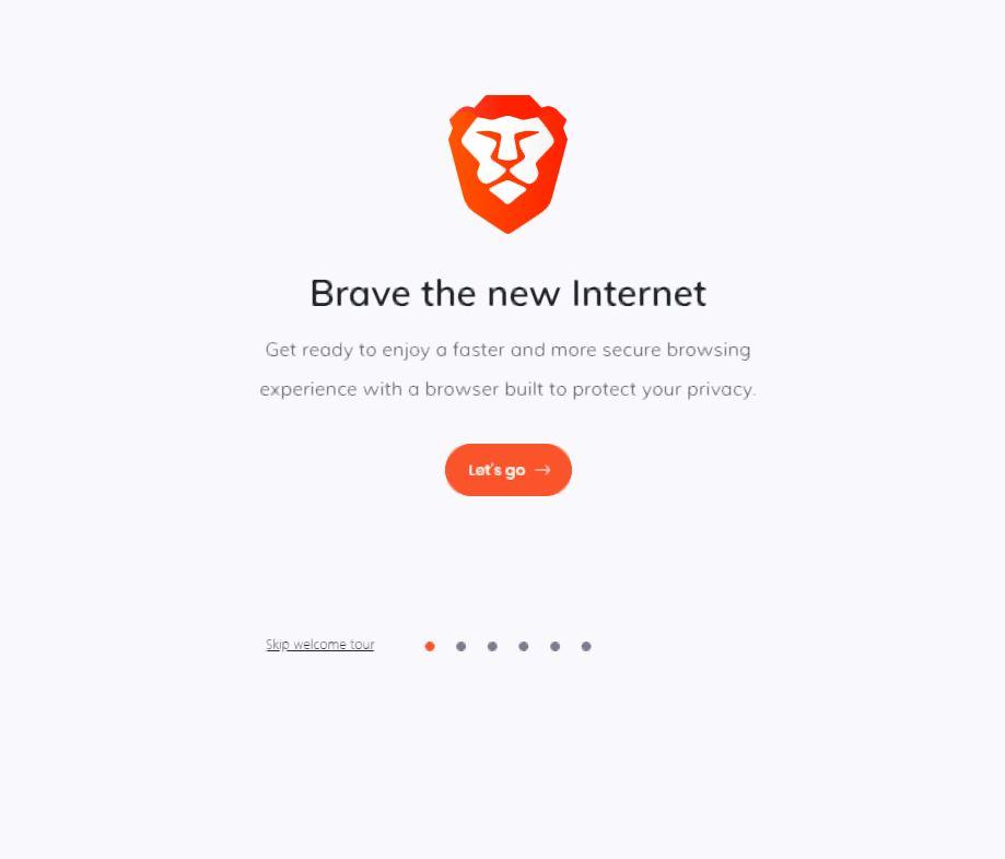 browser brave